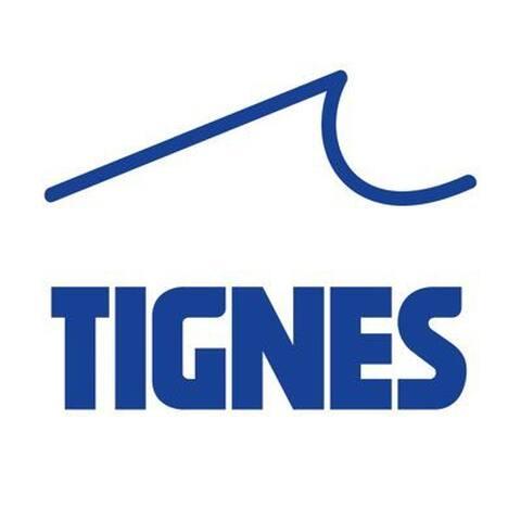 Guide de Tignes par Locatignes