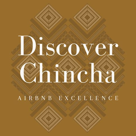 Guidebook for Chincha Province