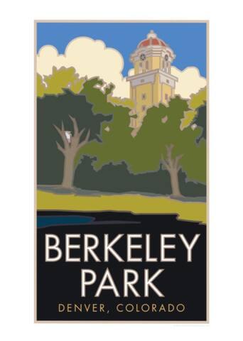 Shelley's guidebook