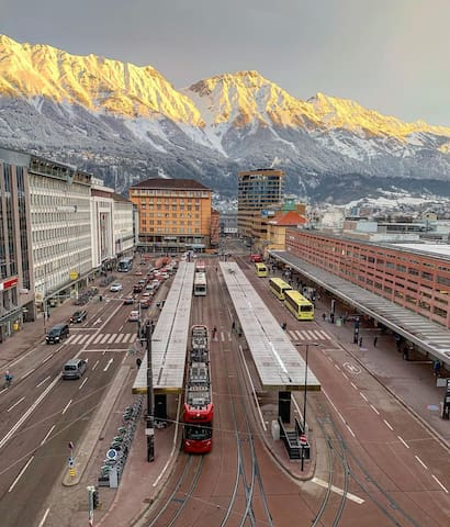 What to do | what to see - Innsbruck