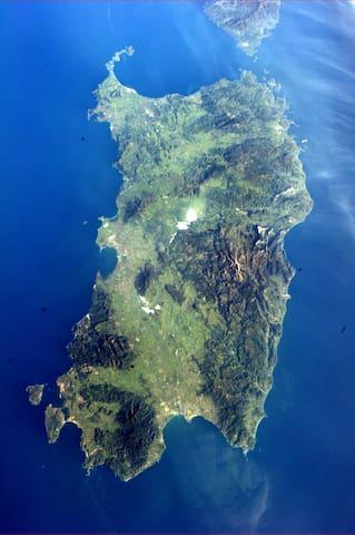 I consigli per visitare al meglio la mia adorata Sardegna!