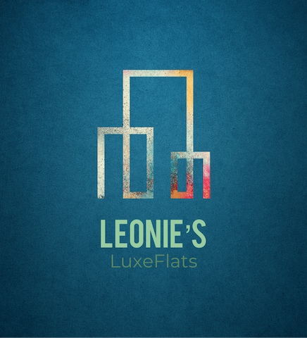 Leonie's Luxe Flat Family Fun