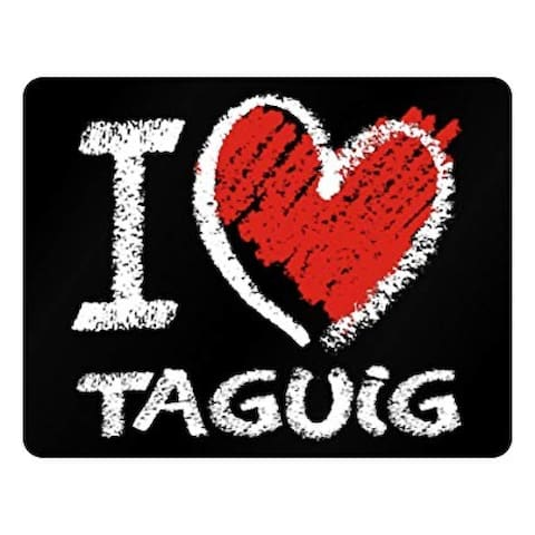 Top things must see in Taguig - Solo travellers