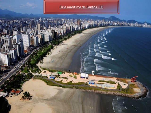Guidebook for Boqueirão