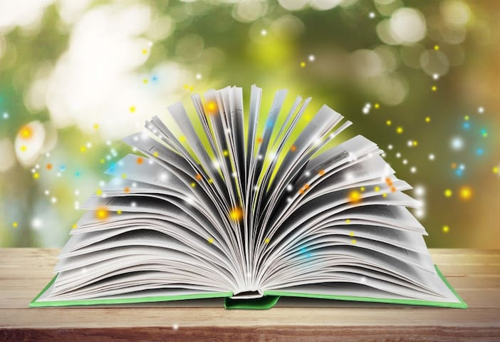 Watford Guidebook
