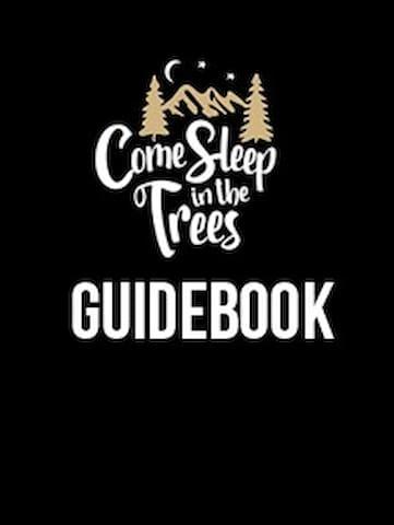 Dee's guidebook