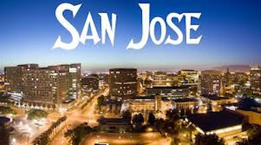 Best Things To Do in San Jose, CA