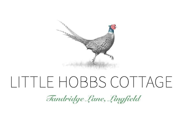 Little Hobbs Cottage , Lingfield