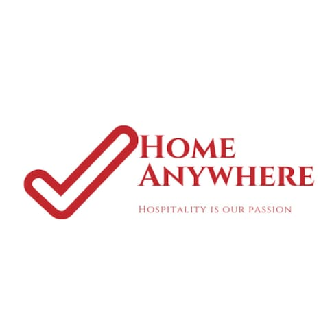 HomeAnywhere's Guidebook