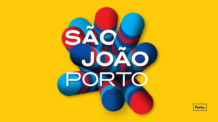 São João do Porto, by Alexandra