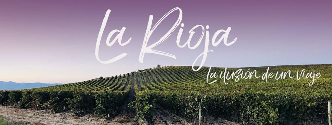 Ver en La Rioja