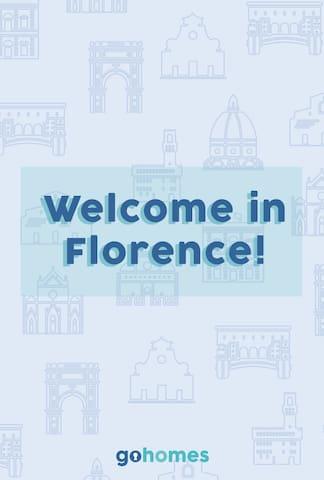 One city four neighborhoods