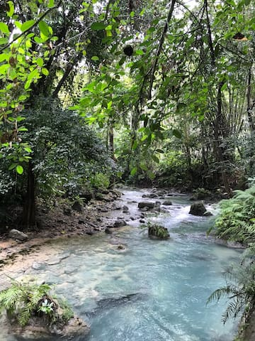 Explore Southern Cebu