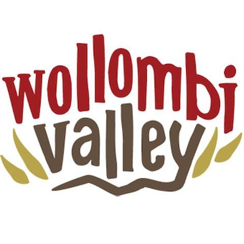 Sara's Guide to Wollombi