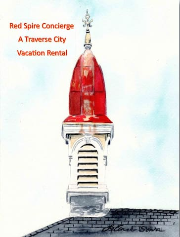 Coley's guidebook