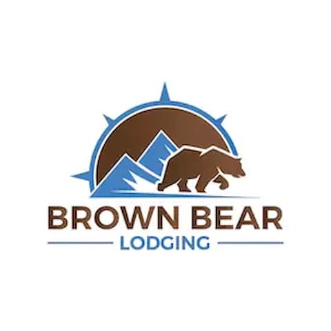 Brown Bear Lodging Guidebook for GSMNP