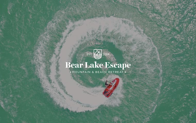 Bear Lake Escape Essentials Guide