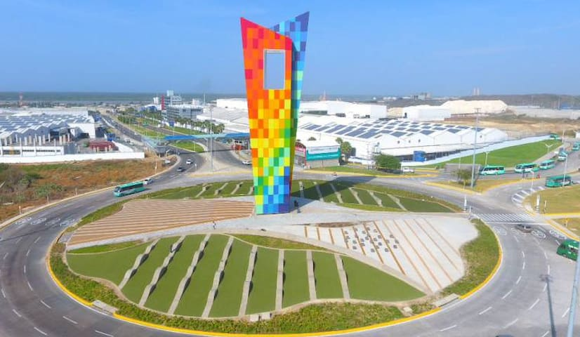 ..::*BarrAnQuiLla At Its Best Guidebook*::..