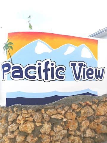 Reiseführer Pacific View Dalaguete