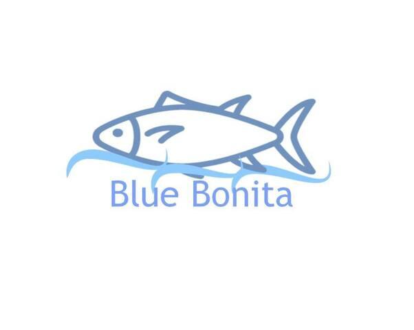 Blue Bonita Guidebook Hollywood Beach