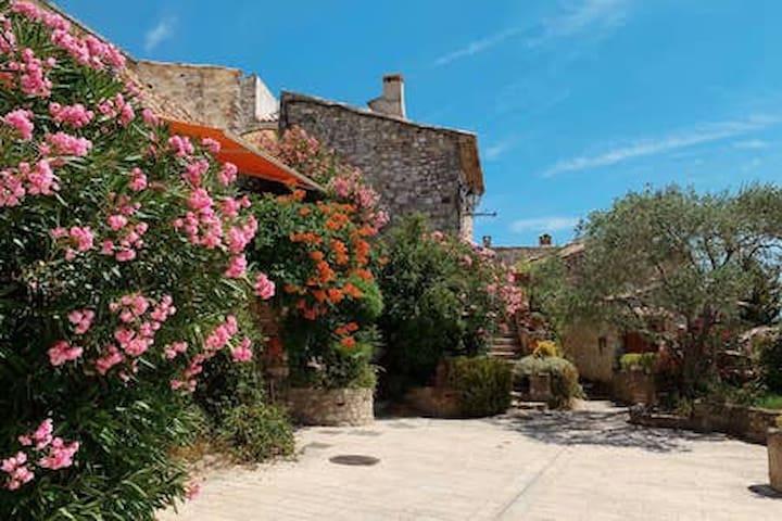 Guide pour un séjour inoubliable au petit gîte de Provence de Valaurie