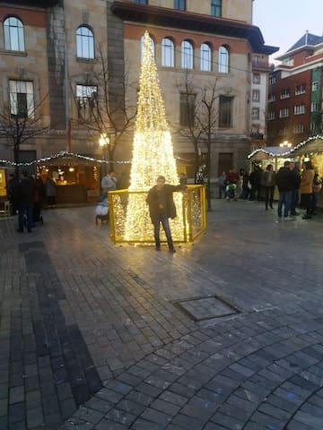 Guía de Oviedo