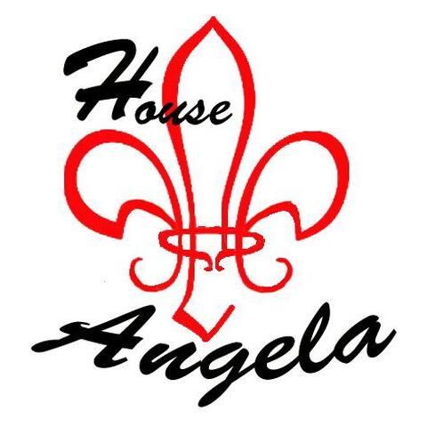La guida di House Angela