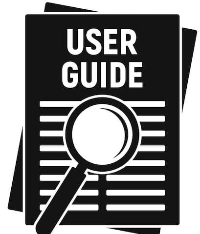 Guidebook para tu estadía en Cuenca
