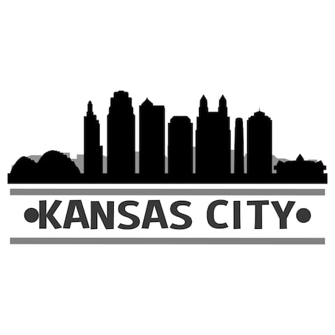 Guidebook for Kansas City