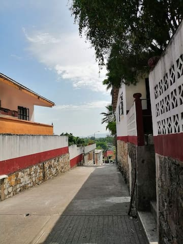 Lugares que conocer en Aquismón y sus cercanias