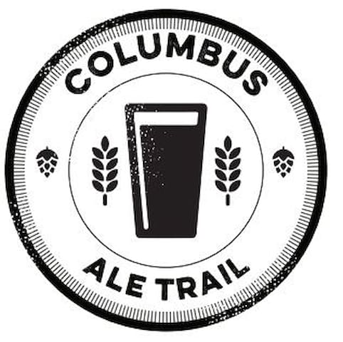 The Ale Trail by Experience Columbus