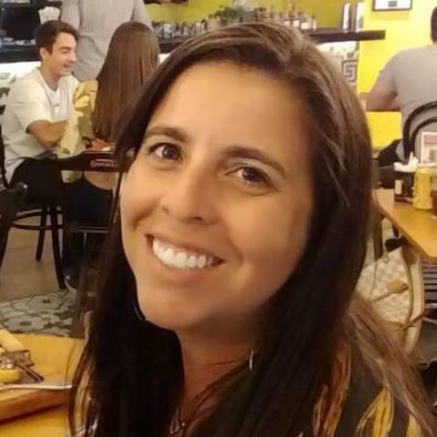 Guia de Daniela - Passeios e eventos ao ar livre e sem custo