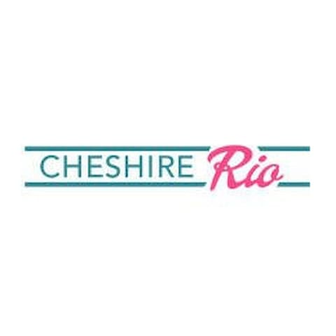 Cheshire Rio Realty's guidebook