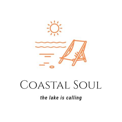 Coastal Soul Bayfield
