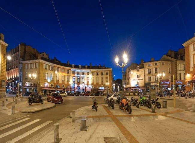 Nos recommandations sur Limoges et alentours
