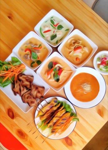 LIC | Best Eats