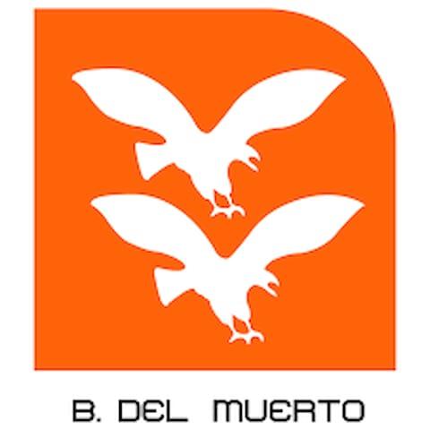 metro B. DEL MUERTO - museos - gastronomía - lugares emblemáticos