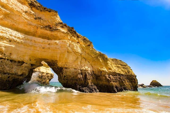 Algarve Luxury Apartments