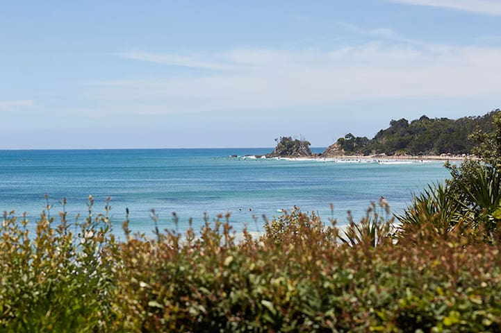 Bayview's Guide to Beautiful Byron Bay!