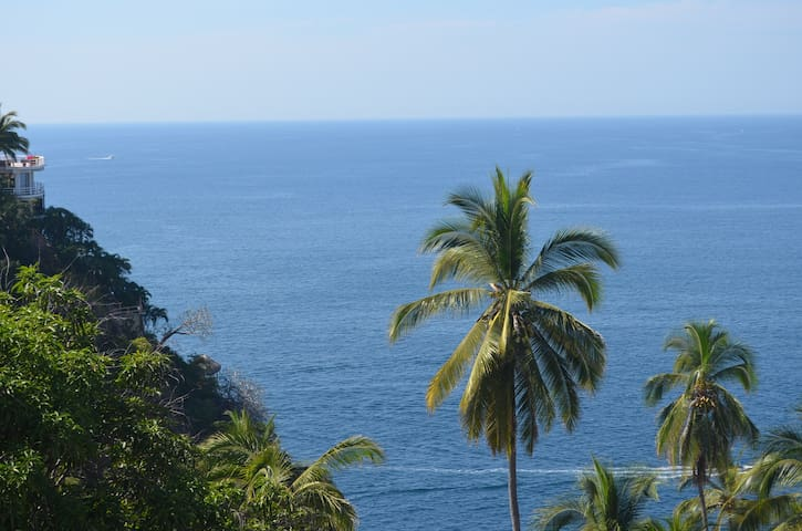 Acapulco guidebook | Guía Acapulco