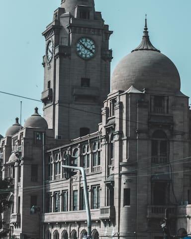 Karachi @ A Glance