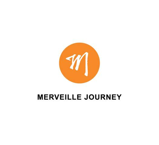 Merveille's guidebook