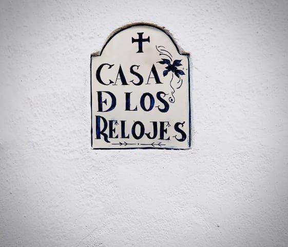 En el corazón de Córdoba