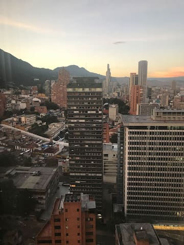 Paola's Guide to Bogotá, Colombia
