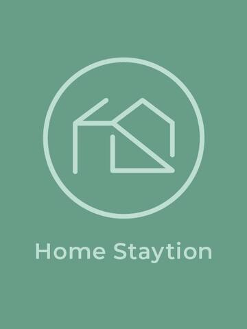 Home Staytion's Guidebook