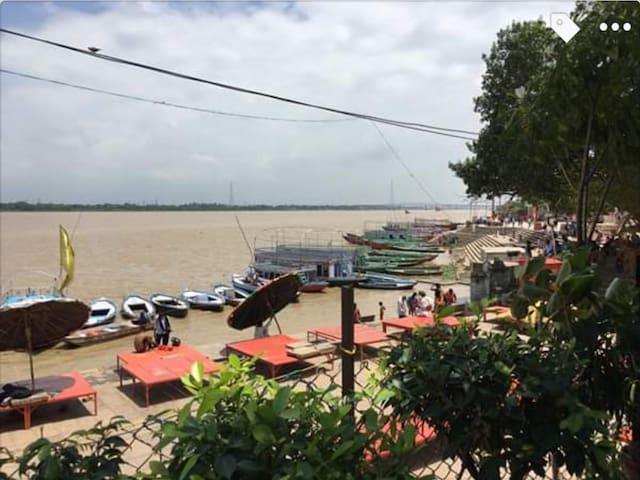 Must visit places in Varanasi