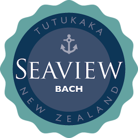 Seaviewbach guidebook