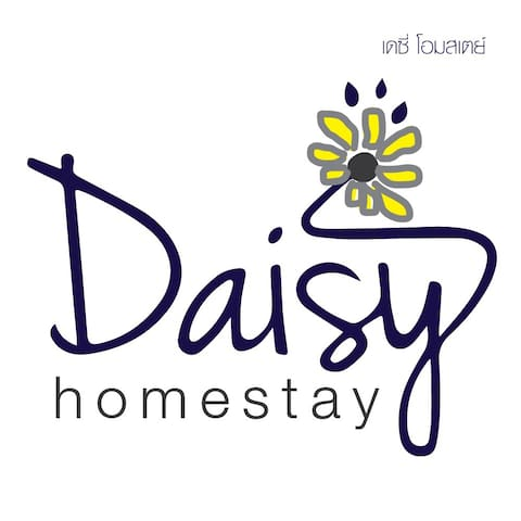 Daisy Homestay Guidebook
