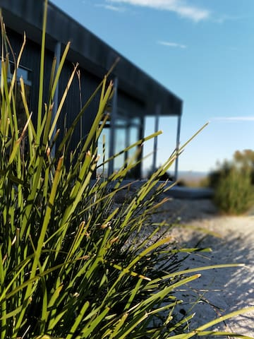 Guidebook for Freycinet & Surrounds