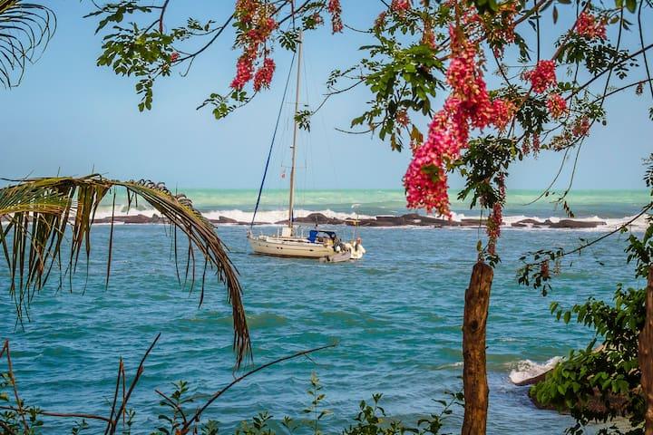 Guidebook-Santa Marta